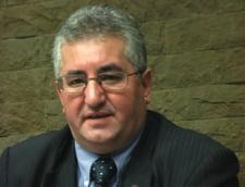 Primarul Sucevei a demisionat din fruntea organizatiei locale PDL