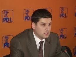 Primarul Targovistei: Am sesizat CNI despre problemele de la sala de sport a Colegiului ''Ienachita Vacarescu''