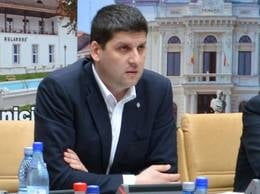 Primarul Targovistei, Gabriel Boriga: Premierul va participa la un miting ilegal