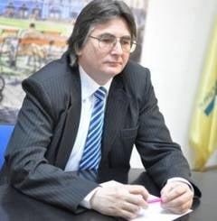 Primarul Timisoarei, acuzat de homofobie: A inchis singurul club de gay din oras