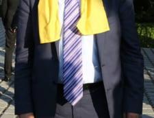 Primarul Timisoarei, nemultumit ca are salariul cat al unui student
