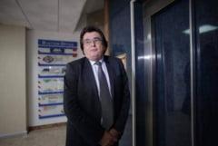 Primarul Timisoarei afla in 11 iunie daca este trimis in judecata in dosarul imobilelor vandute pe Legea 112