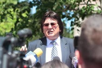 Primarul Timisoarei face sondaj pe Facebook privind referendumul pentru familie