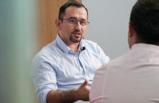 Primarul Torma sustine alianta dintre PSD si Pro Romania! Cea mai buna decizie pentru castigarea alegerilor locale