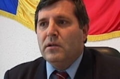 Primarul Turcea nu va mai candida pentru inca un mandat
