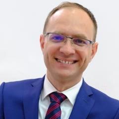 Primarul ales al Botosaniului, Cosmin Andrei, a atacat in instanta renumararea voturilor nule in 85 de sectii