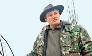 Primarul care l-a denuntat pe Dan Diaconescu este cercetat penal