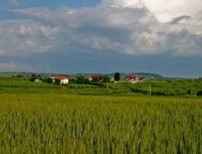 Primarul comunei Bucium: Vrem inapoi statutul de centru minier