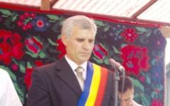 Primarul comunei Margineni, din Neamt, a murit inecat intr-un iaz