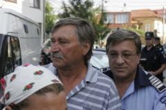 Primarul comunei Tuglui a ajuns in puscarie