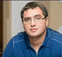 Primarul de Balti, Renato Usatii, retinut de mascati pe aeroport: Venea de la Moscova