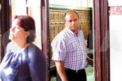 Primarul de la Cernatesti afla maine daca va plati cu liberatea pentru accidentul mortal de la Potoceni