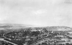 Primarul de legenda al Craiovei. Nicolae Romanescu a transformat Bania intr-un oras simbol