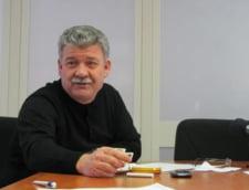 Primarul din Alba Iulia, audiat la DNA