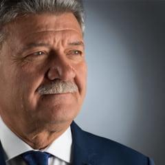 Primarul din Alba Iulia spune ca-i va trimite lui Dancila coordonatele GPS, pentru parada de 1 Decembrie, ca sa nu ajunga la Blaj