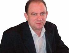 Primarul din Almasu Mare: Mi-as dori un investitor ca la Rosia Montana