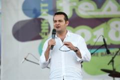 Primarul din Baia Mare, trimis in judecata intr-un nou dosar: Este acuzat de luare de mita si coruperea alegatorilor