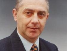 Primarul din Baia Mare condamnat la inchisoare a demisionat din PNL