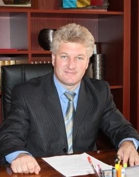 Primarul din Calafat, trimis in judecata: Acuzat ca a primit mita un autoturism Chrysler
