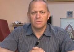 Primarul din Ditrau: Rasisti sunt si la noi in comuna, dar nu trebuie generalizat. De vina e presa din Ungaria