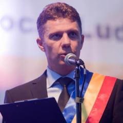 Primarul din Ludus, cercetat penal pentru conflict de interese