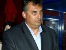 Primarul din Mangalia, demis in urma unui control cerut chiar de el