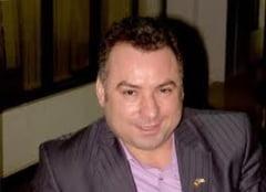 Primarul din Navodari, amenintari catre jurnalisti: Intr-o noapte va vom cauta pe acasa, o sa primiti o veste proasta (Video)