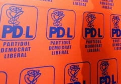 Primarul din Petrila, exclus din PDL dupa ce afirmase ca ar trece la alt partid