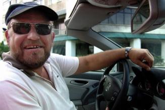 Primarul din Radauti, arestat preventiv - UPDATE