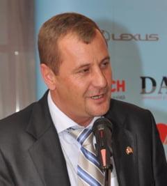 """Primarul din Roşia Montană, după includerea sitului în patrimoniul UNESCO: """"E o decizie defavorabilă pentru comunitate şi pentru ţară"""""""