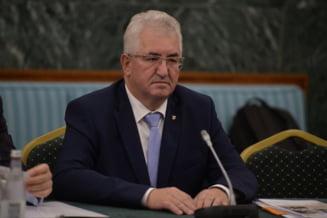 Primarul din Suceava reactioneaza dupa ce s-a aflat ca a cumparat beculete de Paste in plina pandemie. Deputat USR: Iata dovada ca minte!