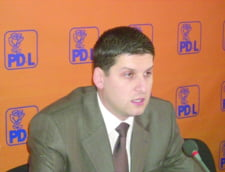 Primarul din Targoviste, cercetat penal