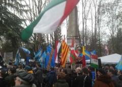 Primarul din Targu Mures, despre scoala ticalosiei si problema steagurilor secuiesti - Interviu