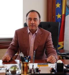 Primarul din Targu Mures propune ca scoala sa inceapa dupa alegeri, pentru dezinfectarea sectiilor de votare
