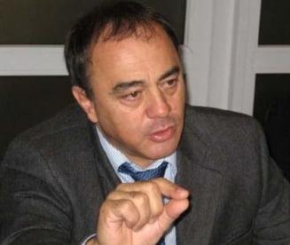Primarul din Tg. Mures: Ne rezolvam problemele singuri la UMF, restul e circarie politica