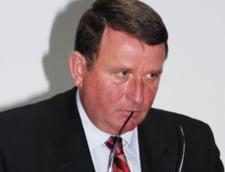 Primarul din Vaslui a cheltuit 48.000 de lei pentru a se lauda prin posta