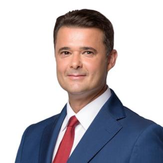 Primarul in functie al Sectorului 5, Daniel Florea (PSD), cere reluarea alegerilor pentru intreaga Capitala