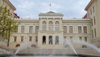 Primarul municipiului Focsani si consilierii majoritatii PNL-USR-PLUS se acuza reciproc de manipulare si agresiune