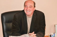 Primarul orasului Anina, revocat din functie dupa ce a pierdut procesul cu ANI pentru incompatibilitate