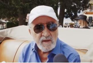 Primarul orasului Madrid reactioneaza dupa amenintarile lansate de Ion Tiriac