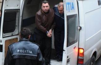 Primarul orasului Navodari, Nicolae Matei, trimis in judecata pentru coruptie