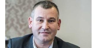 Primarul orasului Odorheiu Secuiesc, Galfi Arpad, isi va continua activitatea ca independent