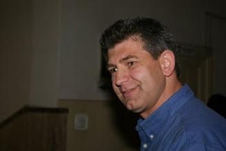 Primarul si viceprimarul din Hunedoara, trimisi in judecata
