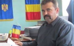 Primarul statiunii turistice Arieseni, achitat in prima instanta pentru acuzatia de conflict de interese