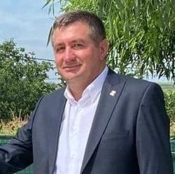 Primarul unei localități din Vaslui, găsit mort în clinica în care se internase pentru a se vindeca de depresie
