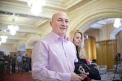 Primarului PSD al Brailei i se raspunde din partid: E nevoie de Legile justitiei, nemernicii astia ne-au vanat cu catusele in mana