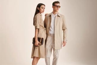 Primavara 2021: tendine in moda si lifestyle, cu reduceri de pana la 80%