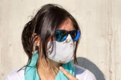Prime de 1.000 de euro pentru angajatii care poarta masca