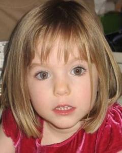 Primele arestari in cazul Madeleine McCann, la 10 ani de la disparitie