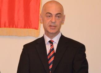 Primele audieri in comisia Calarasi: Ce lamuriri despre Basescu a dat prefectul